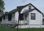 Foreclosed Home in Knoxville 50138 W ROBINSON ST - Property ID: 1531156374