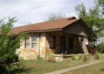 Foreclosed Home in Tennessee Ridge 37178 N MAIN ST - Property ID: 1532299489