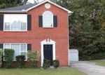 Foreclosed Home in Atlanta 30349 NORTHCUT DR - Property ID: 1532665640
