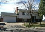 Foreclosed Home in Aurora 80011 NORFOLK WAY - Property ID: 1534594927