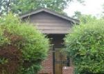 Foreclosed Home in Denver 80204 W 8TH AVE - Property ID: 1534764855