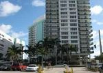 Foreclosed Home in Hollywood 33019 S OCEAN DR - Property ID: 1539910157
