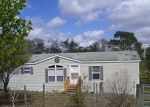 Foreclosed Home in Spring Hill 34609 NODOC RD - Property ID: 1543642136