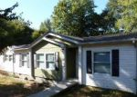 Foreclosed Home in Cedartown 30125 POTASH SPUR - Property ID: 1543721409