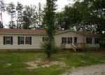 Foreclosed Home in Monteagle 37356 ARMORY RD - Property ID: 1544100709
