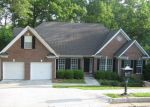 Foreclosed Home in Bethlehem 30620 CULPEPPER TRCE - Property ID: 1547594415