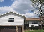 Foreclosed Home in Charleroi 15022 4TH STREET EXT - Property ID: 1554689602