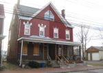Foreclosed Home in Chester 19013 HIGHLAND AVE - Property ID: 1554690921