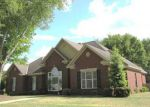 Foreclosed Home in Wetumpka 36093 MEADOW WOOD - Property ID: 1557046782