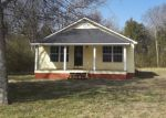 Foreclosed Home in Scottsboro 35768 AL HIGHWAY 35 - Property ID: 1557049850