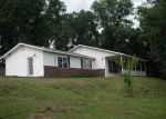 Foreclosed Home in Clarksville 72830 PRIVATE ROAD 3310 - Property ID: 1557321829