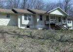 Foreclosed Home in Beaver 45613 BETHEL RIDGE RD - Property ID: 1561557916