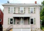 Foreclosed Home in Bellefonte 16823 N THOMAS ST - Property ID: 1563292278