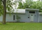 Foreclosed Home in Fort Wayne 46809 BELLE VISTA BLVD - Property ID: 1563364551