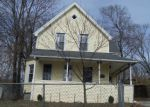 Foreclosed Home in Norwich 06360 CLAIRMONT AVE - Property ID: 1566713743
