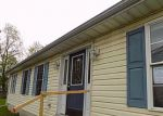 Foreclosed Home in Middletown 19709 SHALLCROSS PL - Property ID: 1566760153