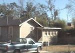 Foreclosed Home in Columbia 39429 LAFAYETTE ST - Property ID: 1573385393