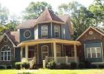 Foreclosed Home in Americus 31719 BEAR BRANCH RD - Property ID: 1573415166