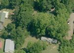 Foreclosed Home in Anniston 36201 ANDREWS AVE - Property ID: 1573656947