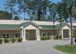 Foreclosed Home in Hardeeville 29927 MEAD RD - Property ID: 1573710816