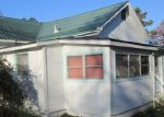 Foreclosed Home in Milledgeville 31061 VINSON HWY SE - Property ID: 1575284446