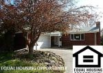 Foreclosed Home in Aurora 80011 SALEM ST - Property ID: 1576271644