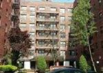 Foreclosed Home in Brooklyn 11234 E 54TH ST - Property ID: 1576513852