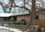 Foreclosed Home in Denver 80219 S HAZEL CT - Property ID: 1579266504