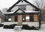 Foreclosed Home in Muskegon 49442 ORCHARD AVE - Property ID: 1581661347