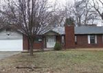 Foreclosed Home in Imperial 63052 SCENICWOOD DR - Property ID: 1592995234