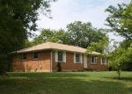 Foreclosed Home in Madison 37115 FARVIEW DR - Property ID: 1594801448