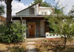 Foreclosed Home in Cheyenne 82001 ROLLINS AVE - Property ID: 1596448669