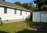 Foreclosed Home in Hampton 23661 CHILDS AVE - Property ID: 1601732379