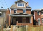Foreclosed Home in Pittsburgh 15226 CHELTON AVE - Property ID: 1605856791