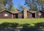 Foreclosed Home in Warner Robins 31088 CHANNING TRL - Property ID: 1606812443