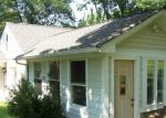 Foreclosed Home in Randolph 07869 DOVER CHESTER RD - Property ID: 1609095160