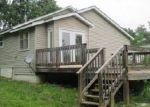 Foreclosed Home in Potosi 63664 STONE ST - Property ID: 1620841181