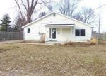 Foreclosed Home in Baltimore 43105 E NORTH ST - Property ID: 1621779775
