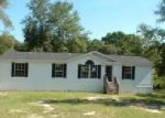 Foreclosed Home in Middleburg 32068 PARSLEY AVE - Property ID: 1624670844