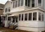 Foreclosed Home in Albany 12209 MOUNTAIN ST - Property ID: 1633090442