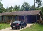 Foreclosed Home in Monroeville 36460 MARENGO ST - Property ID: 1633783770