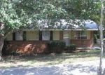 Foreclosed Home in Atlanta 30331 ESTER DR SW - Property ID: 1637303310