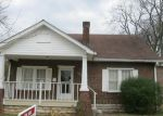 Foreclosed Home in Lebanon 37087 WILSON AVE - Property ID: 1642581335