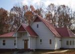 Foreclosed Home in Portland 37148 CHICKADEE CT - Property ID: 1642591863