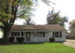 Foreclosed Home in Louisville 40272 BETSY ROSS DR - Property ID: 1653832455