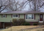 Foreclosed Home in Dexter 63841 BOUCHER ST - Property ID: 1653916548