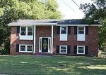 Foreclosed Home in Antioch 37013 BRANTLEY DR - Property ID: 1659511672