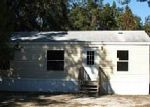 Foreclosed Home in Cross City 32628 NE 235TH AVE - Property ID: 1659843202