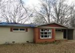 Foreclosed Home in Tuscaloosa 35404 56TH AVE E - Property ID: 1663755187