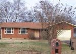 Foreclosed Home in Nashville 37207 SPEARS RD - Property ID: 1663773594